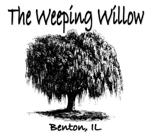 Weeping-Willow-Logo-e1440706058335.jpg