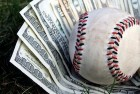 Daily-Fantasy-Baseball-Legal-Pic.jpg