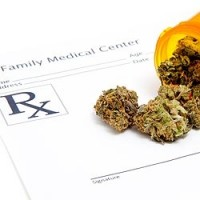 Medical-Cannabis.jpg