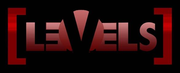 levels cover photo