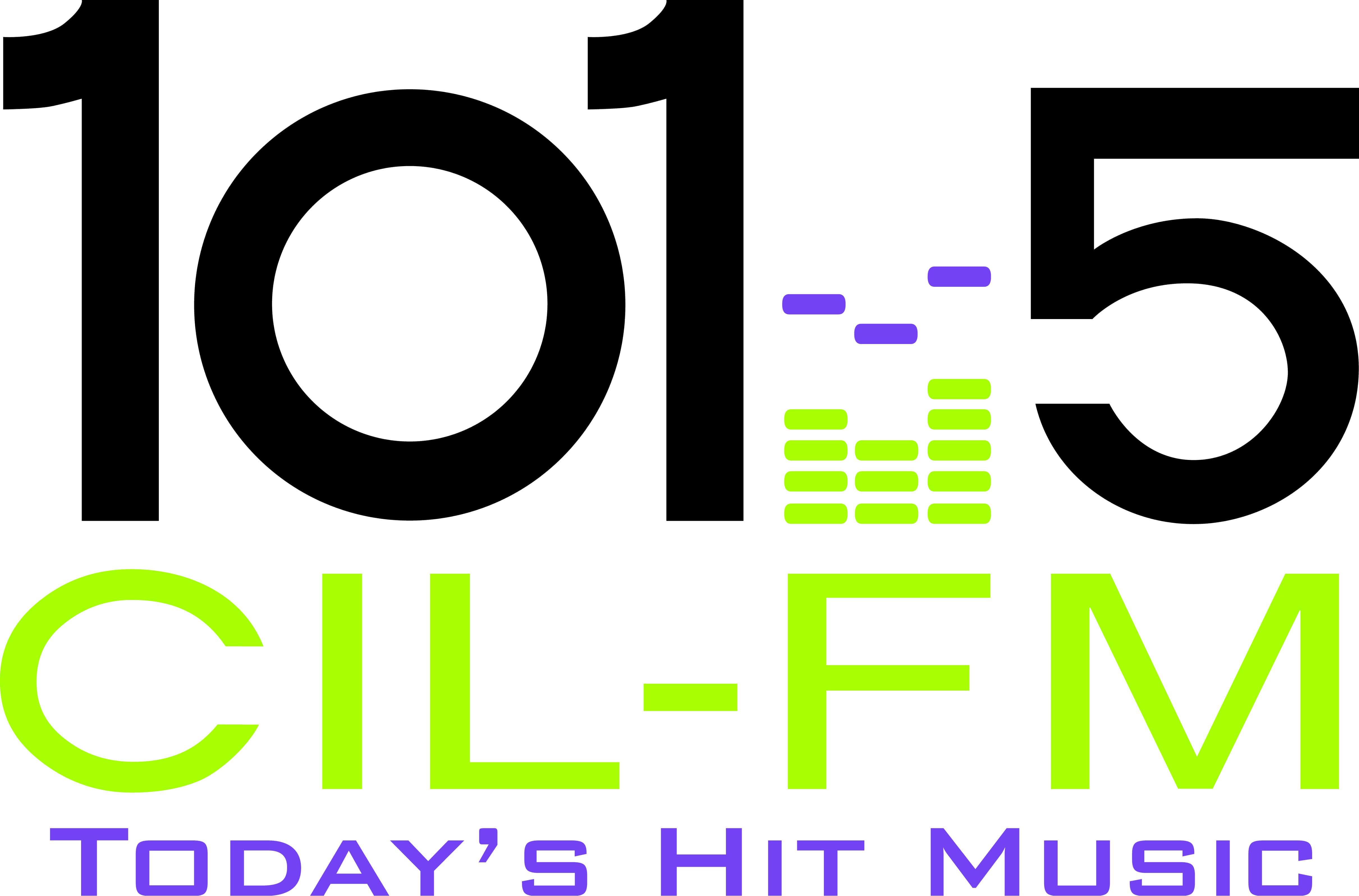 CIL Logo NEW