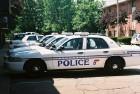 Carbondale-Police.jpg