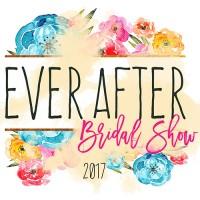 bridalfair2017header
