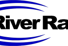 RiverRadio_Web