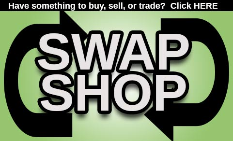 swap_shop_v2