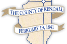 Kendall-County.png