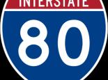 300px-I-80