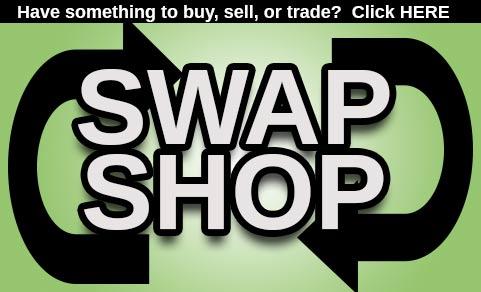 wpid-swap_shop_v2.jpg