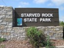 StarvedRock