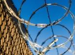 barbed-jail