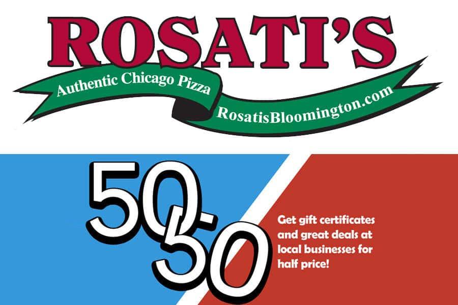 5050-rosati