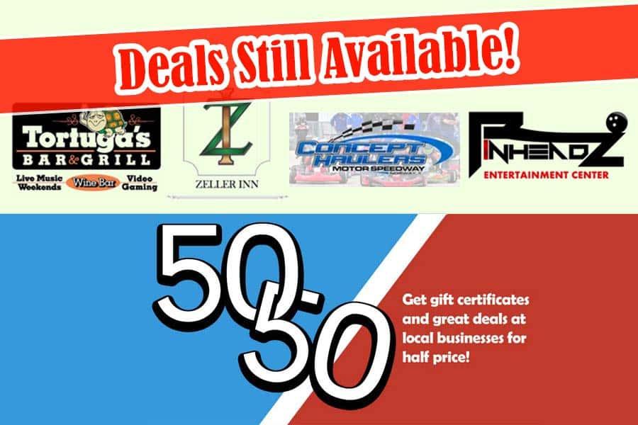 50-50-deals