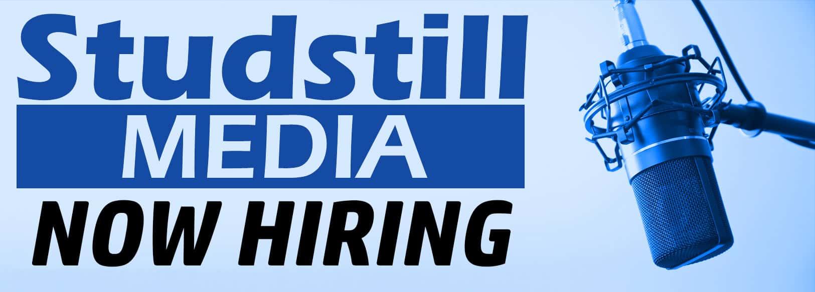 studstill-media-now-hiring