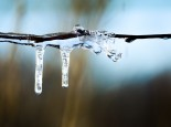 icicle-1655349_1920