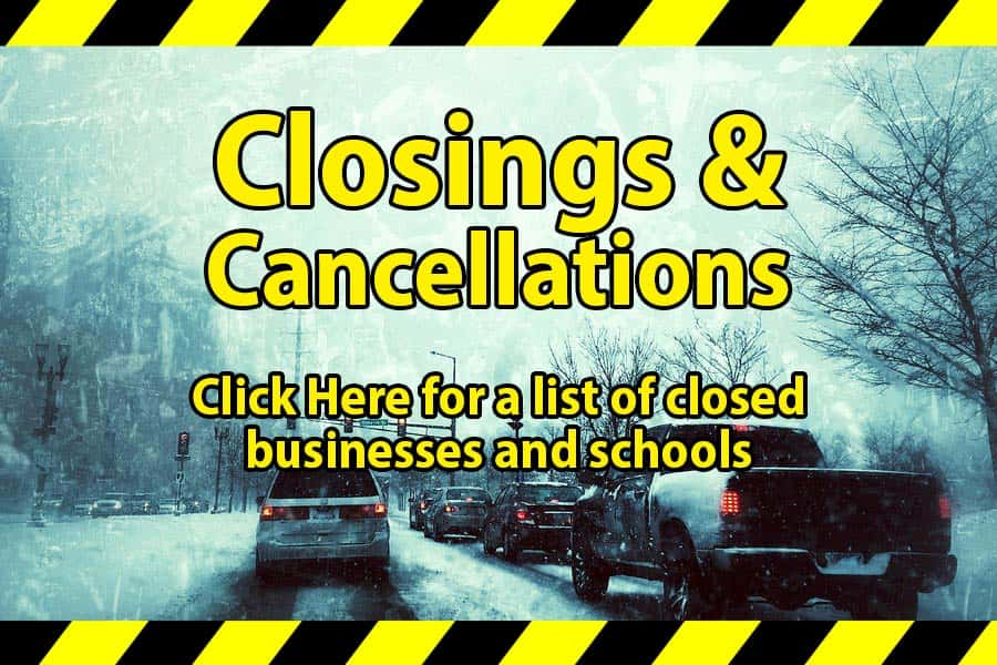 closings