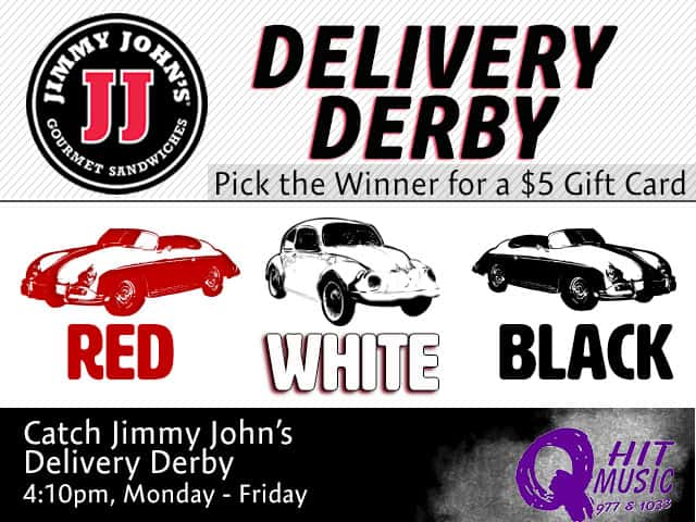 delivery_derby_featured