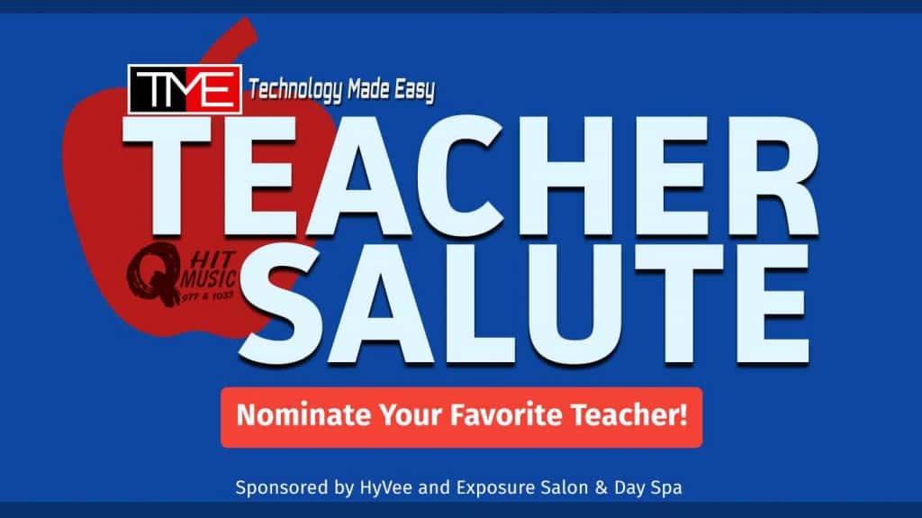 teacherSaluteFeatured
