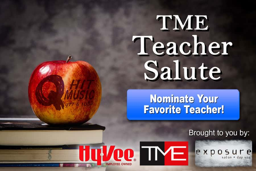 tme-teacher-salute