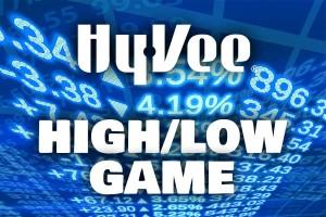 hy-vee-highlow