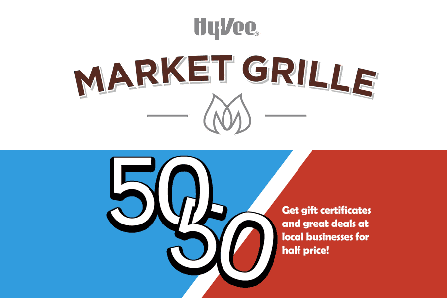 hyvee-marketgrille-5050.png