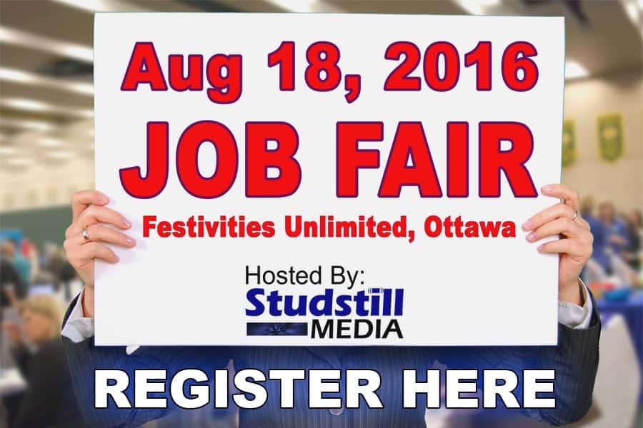 jobfair.jpg