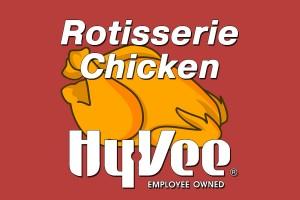 hyvee-chicken