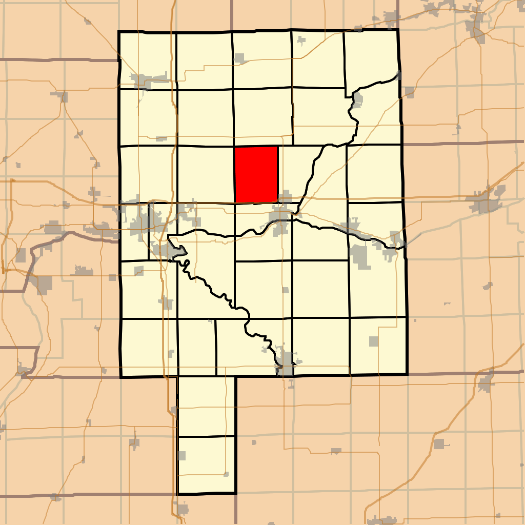Map_highlighting_Wallace_Township_La_Salle_County_Illinois.png