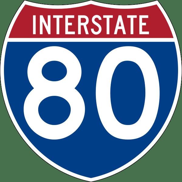 I-80.png