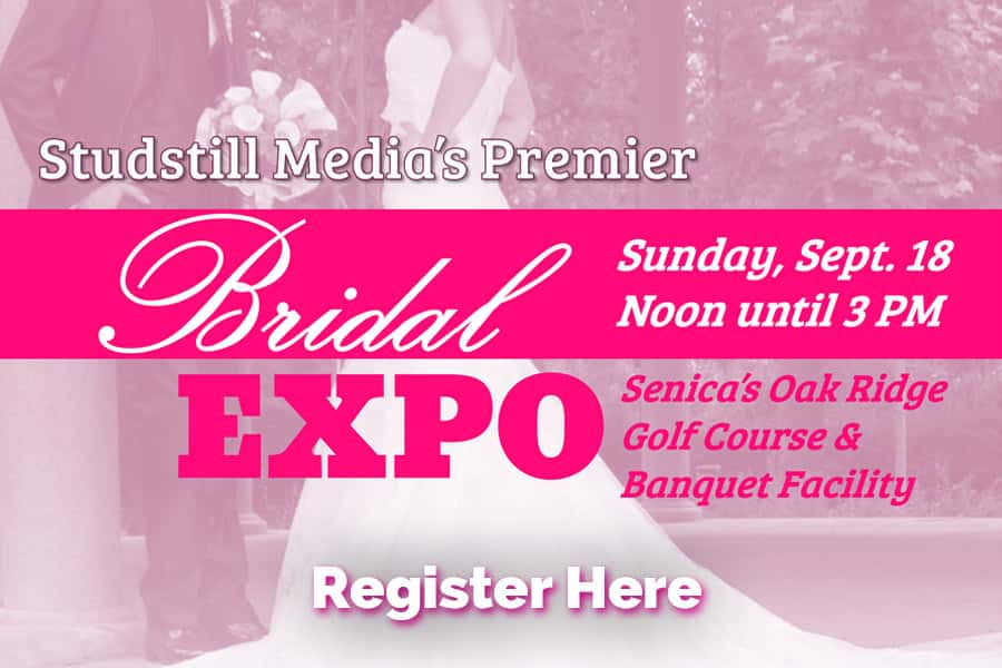 bridal-expo-for-flipper