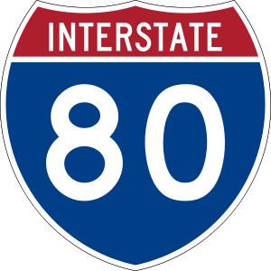 300px-I-80.png