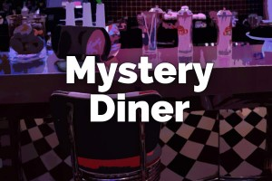 mystery-diner