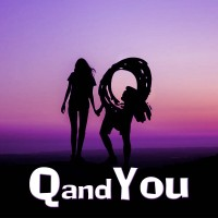 youandq