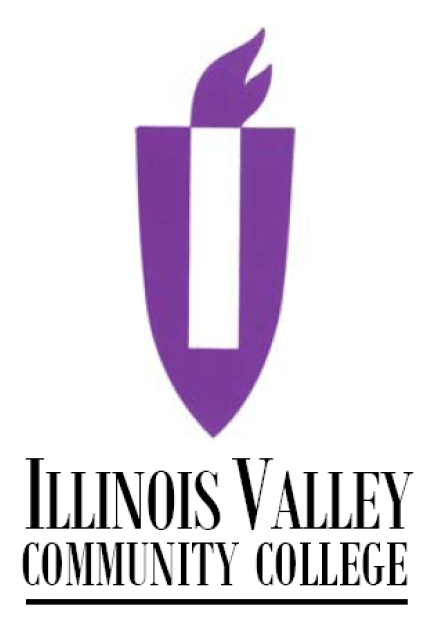 IVCC-IL-logo.png
