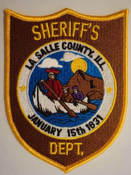 la_salle_county_sheriffs_department.jpg