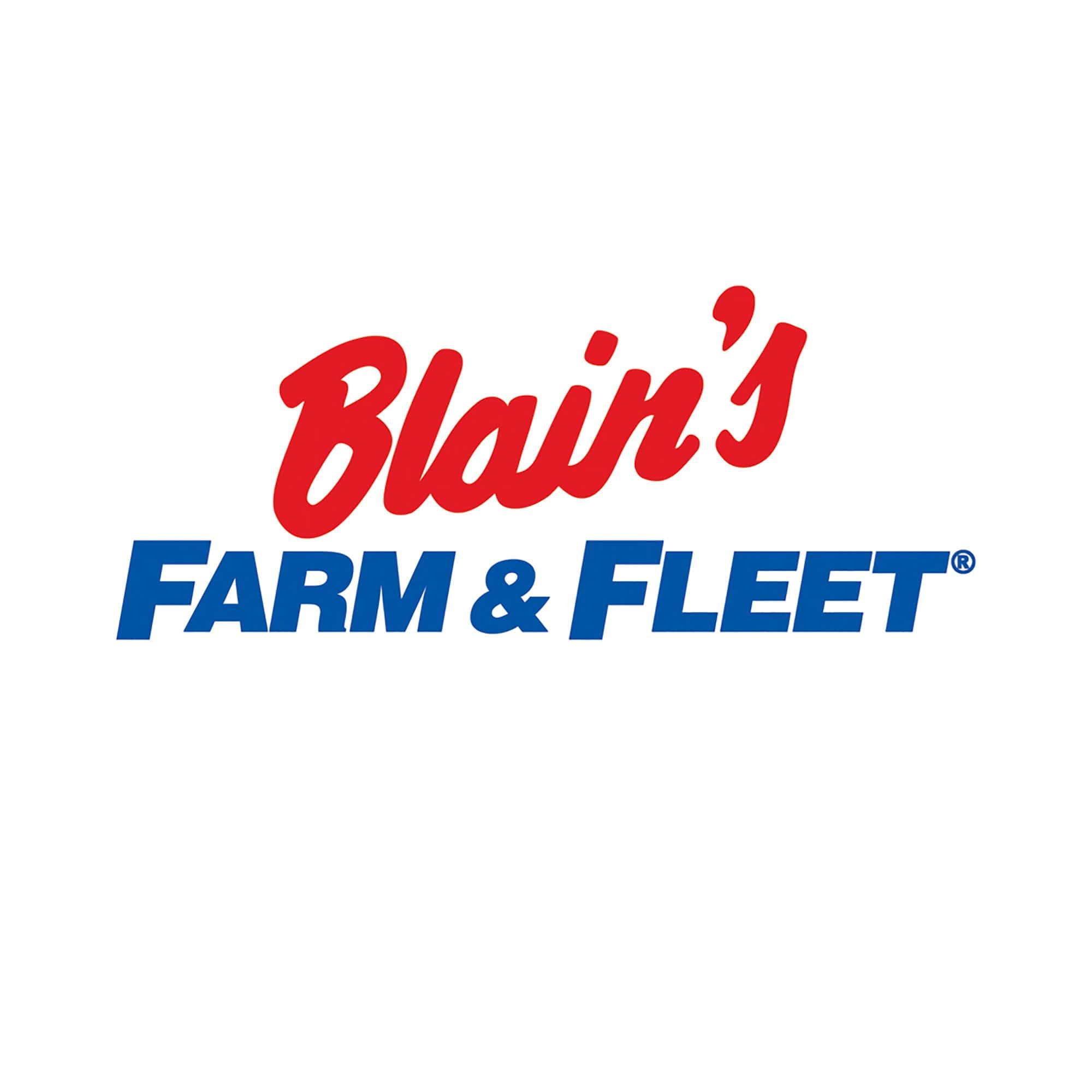 mfs-logo-blains-1