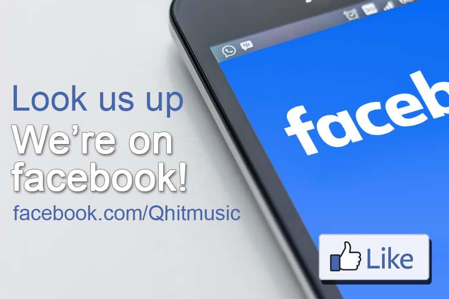 q-facebook