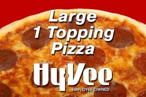 hyvee-pizza