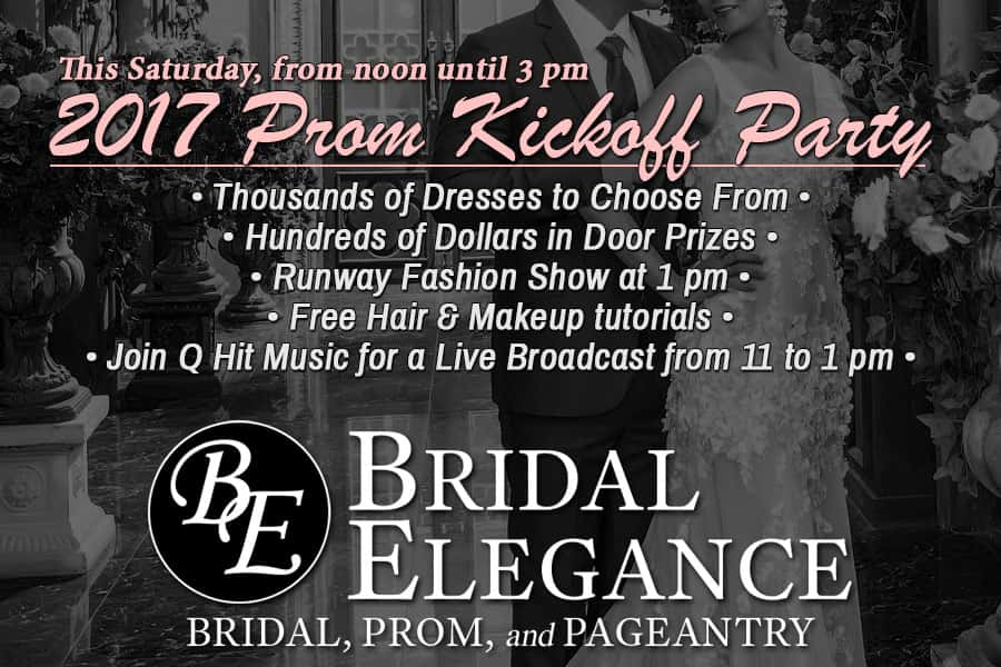 bridal-elegance-2017-prom-kickoff-party