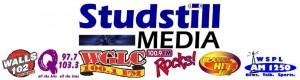 Studstill Media all