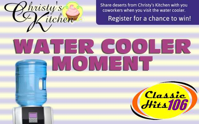 water_cooler_feature