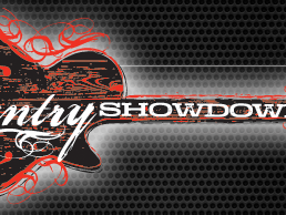 wpid-Country_Showdown_logo_only-258x194.png