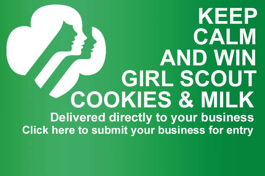 girlscouttoyourbusiness
