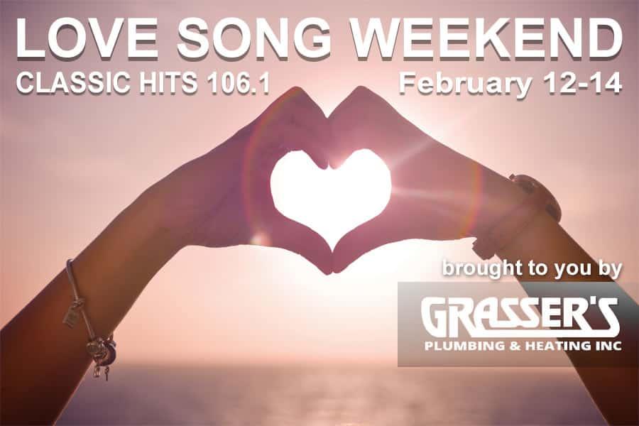 love-song-weekend-grassers