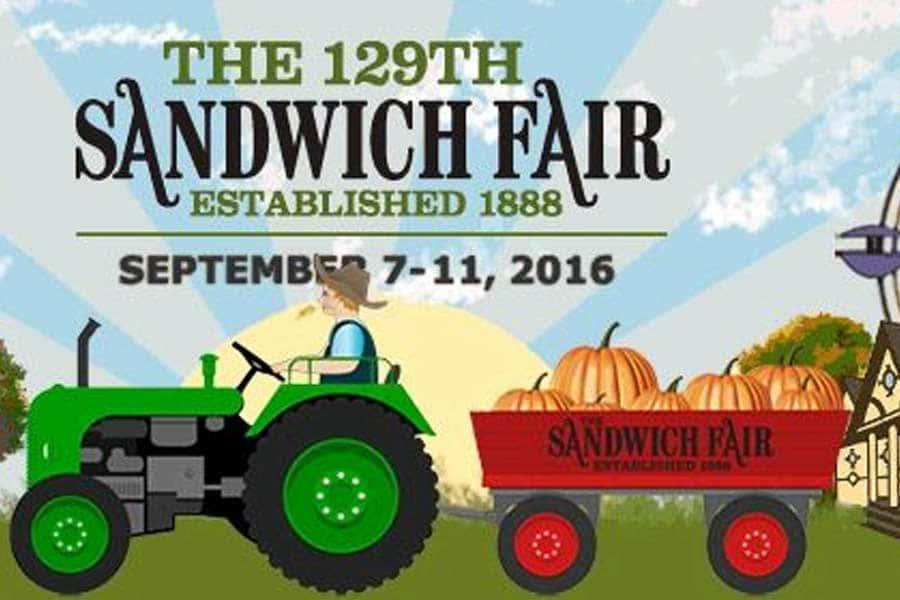 sandwich-fair.jpg