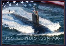USS-Illinois.jpg