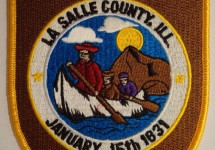 la_salle_county_sheriffs_department.jpg