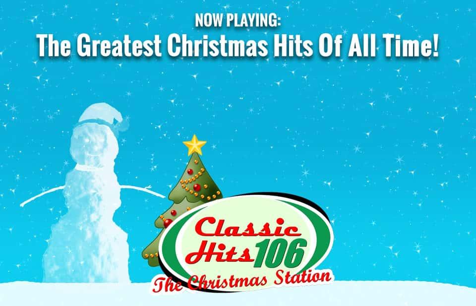 christmas-station-title