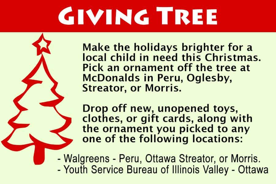 giving-tree-2016.jpg