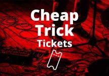 cheap-trick