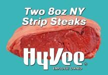 hyvee-steak